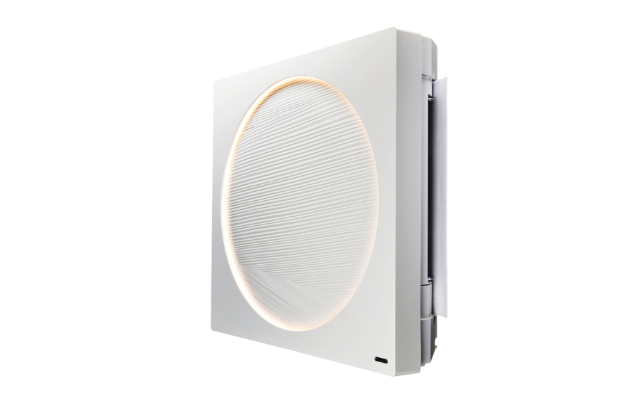 Climatisation a geneve climatiseur lg artcool panel lighting for Climatiseur mural lg prix